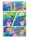troli-komiksi-druzi-j-obijmashki-2