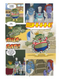 troli-komiksi-vechirka-z-bergenami-1