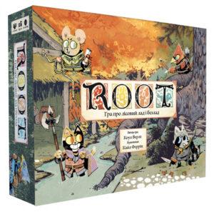 root-ukr