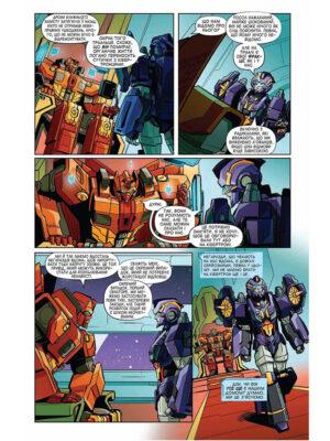 transformers-2-2
