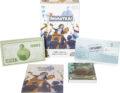 z-molotka-for-sale-prodano-1
