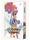 radiant-3-0