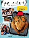 Friends_Cookbook_Case_all_in