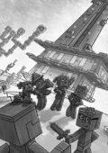 minecraft_last_block_standing-1