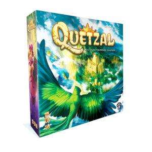 quetzal-0