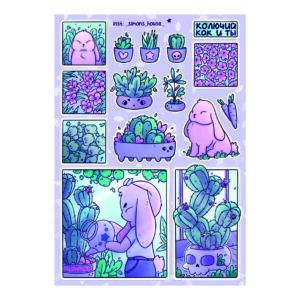 simon-rabbits