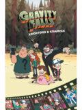 graviti-folz-kinoistoriya-v-komiksakh-2-0