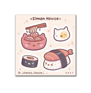 simon-japanesefood