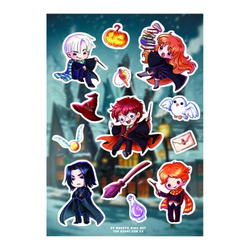 stickerpack-mako-hp