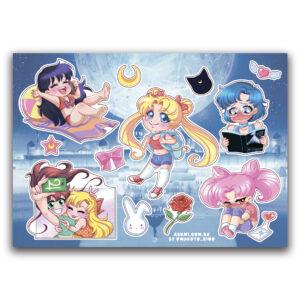 stickerpack-mako-sm