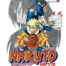 naruto-naruto-kniga-3-vernyy-put-0