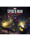 mistecztvo-gri-marvels-spider-man-miles-morales-0