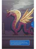 escape-game-hram-pikselya-3