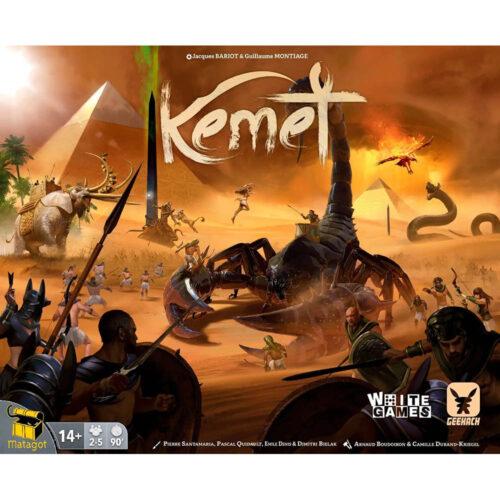 kemet-krov-i-pisok-0