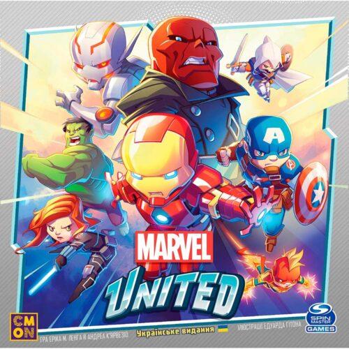 marvel-united.-ukrainske-vidannya-0