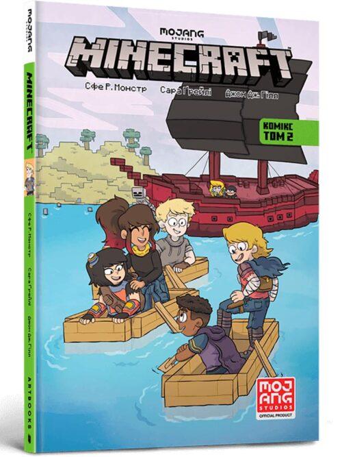 minecraft_komiks-2-0
