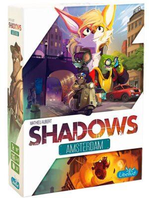 shadows-amsterdam-tini-amsterdam-0